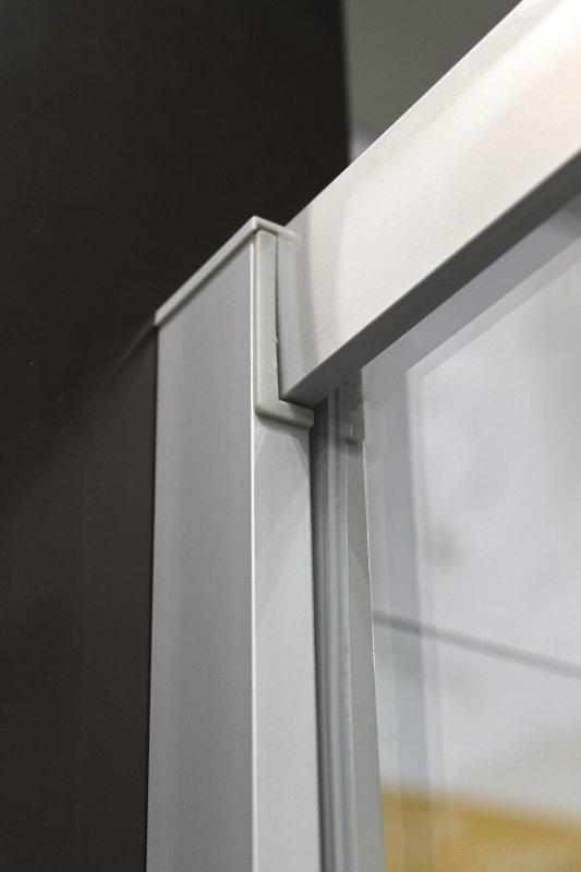 купить стекло в ростове